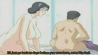 image Best Hentai Sex Scene Ever