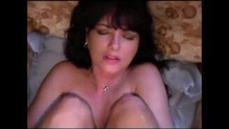Dove posso trovare vero porno amatoriale hardcore gangbang porno foto