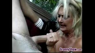 maturo mamme sesso vids