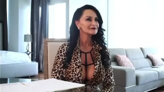 Porno amatoriale foto Forum