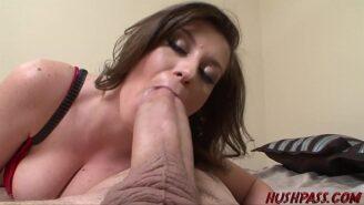 più grande Cocks porno video Jack re gay porno